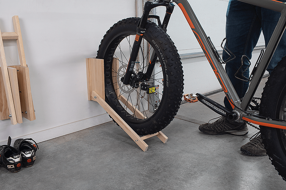 bike-rack-pic-5