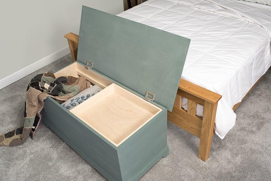blanketbox-1