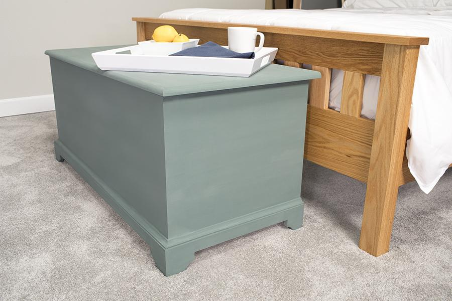 blanketbox-2