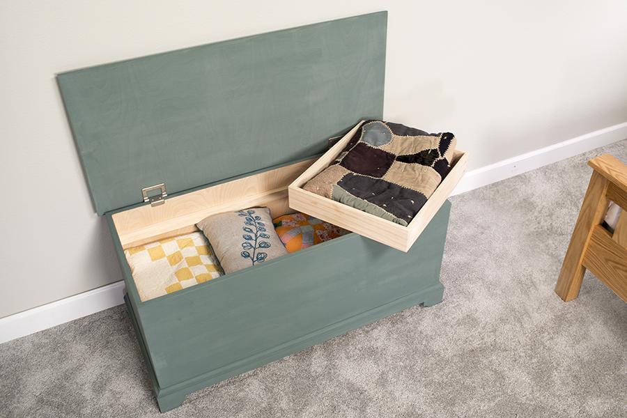 blanketbox-3