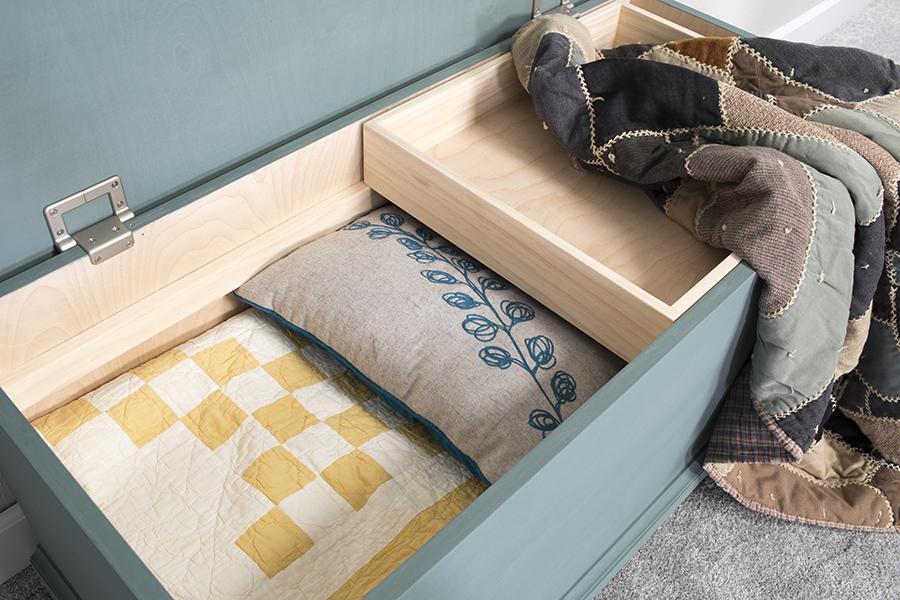 blanketbox-4