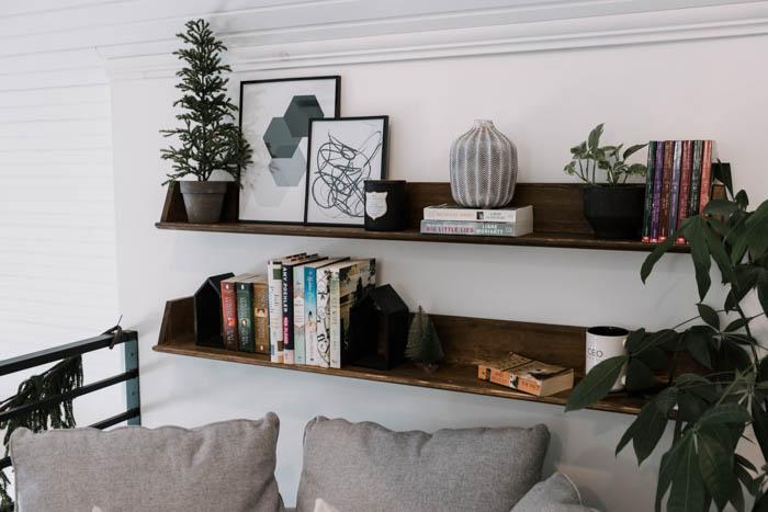 blog-shelves-14