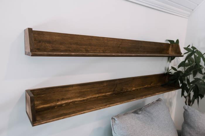blog-shelves-2