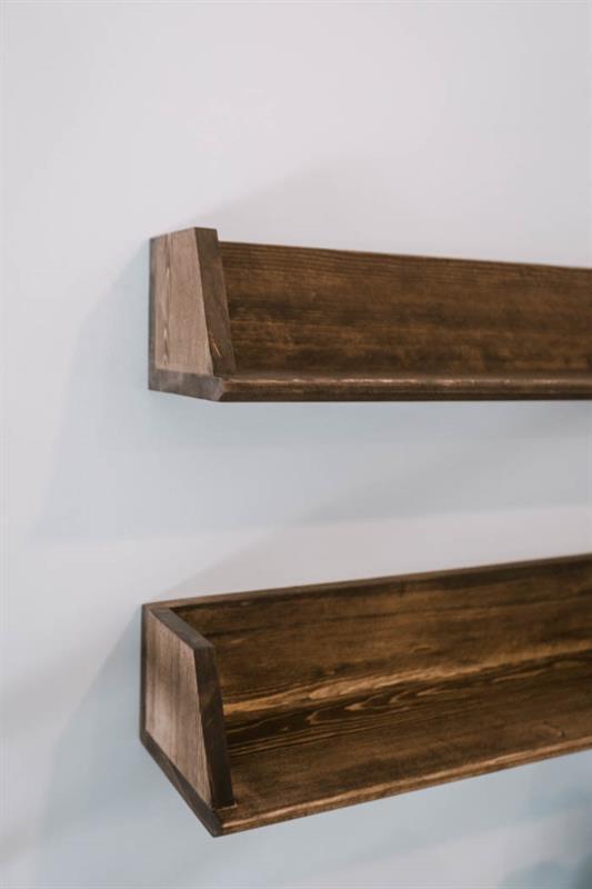 blog-shelves-4