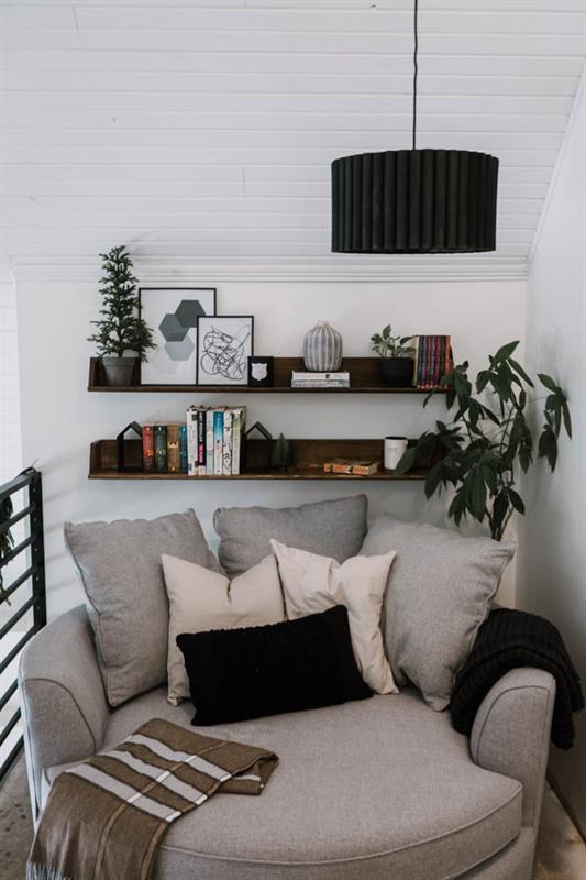 blog-shelves-5