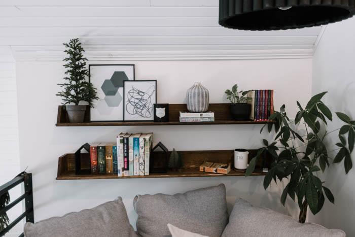 blog-shelves-9