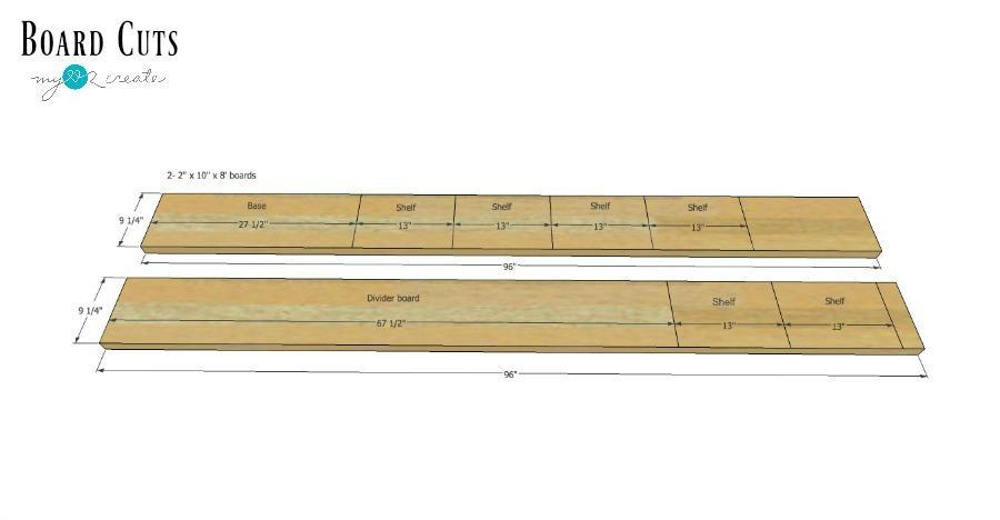 board-cuts-open-shelf-mylove2create