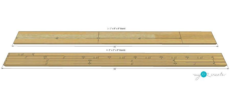 board-cuts-for-modern-bench-mylove2create