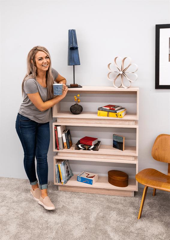 bookshelf-1