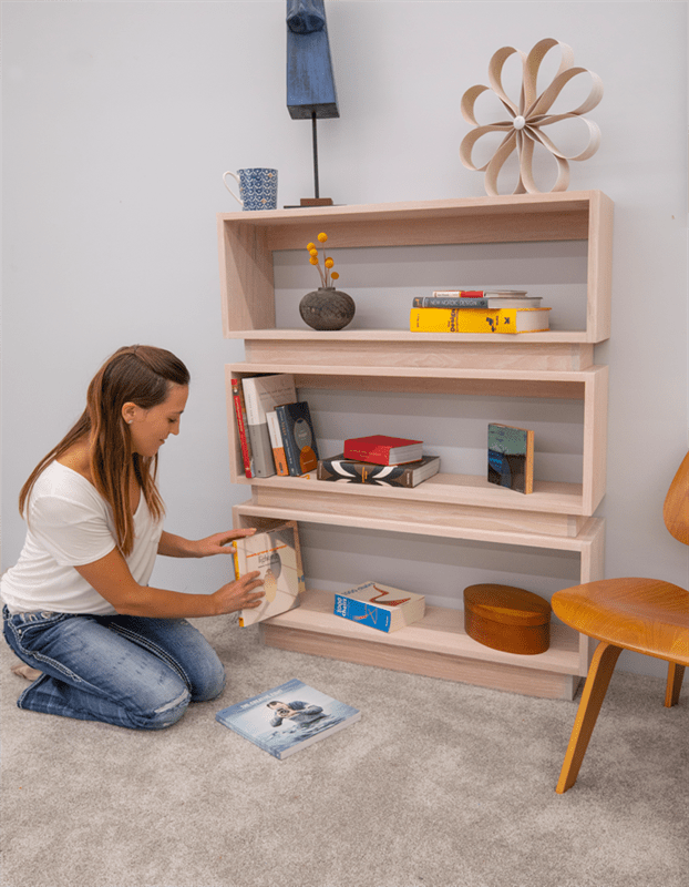 bookshelf-3-2