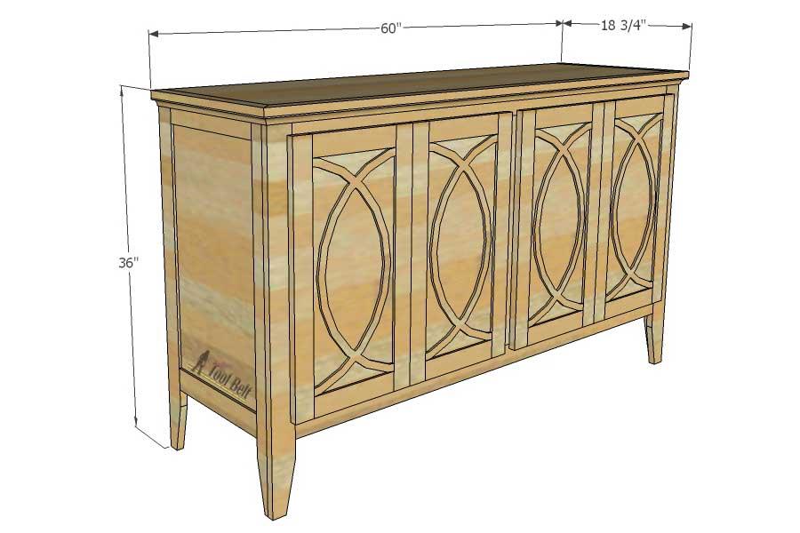 buffet-cabinet-dimensions-circle-hertoolbelt