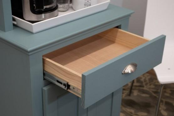 How to build a simple, sturdy drawer