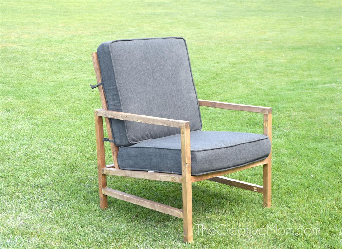 building-plans-outdoor-chair