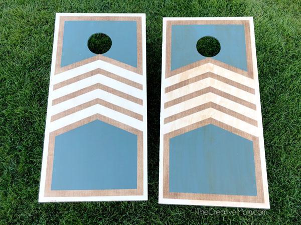 building-plans-cornhole