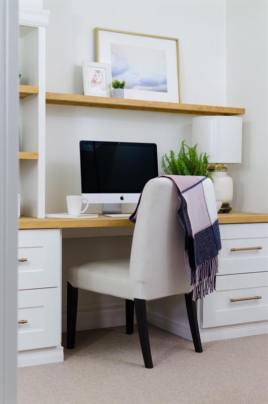 built-in-office-nook-part-1-6324