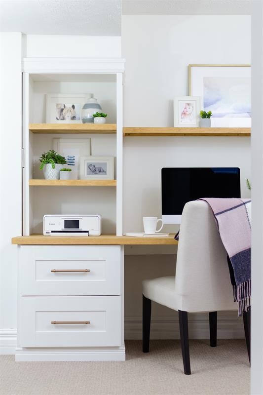 built-in-office-nook-part-1-6336