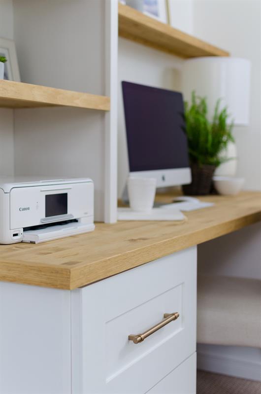 built-in-office-nook-part-1-6357