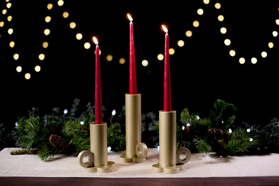 candle-holder-01