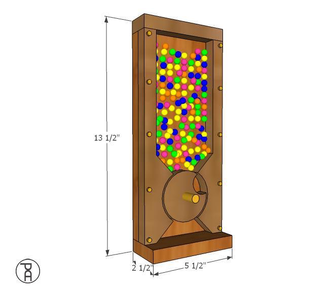 candy-dispenser-dimensions-wm