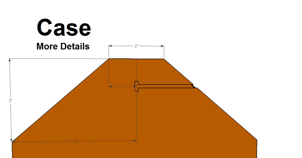 case-measurements-2