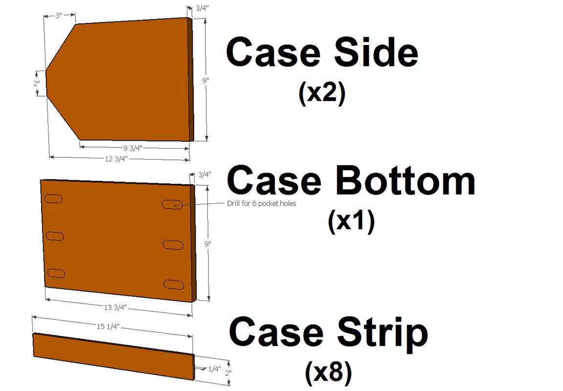 case-measurements-3