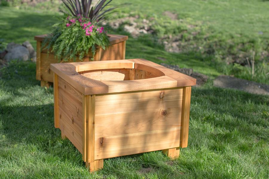 cedar-planter-box-pic-4