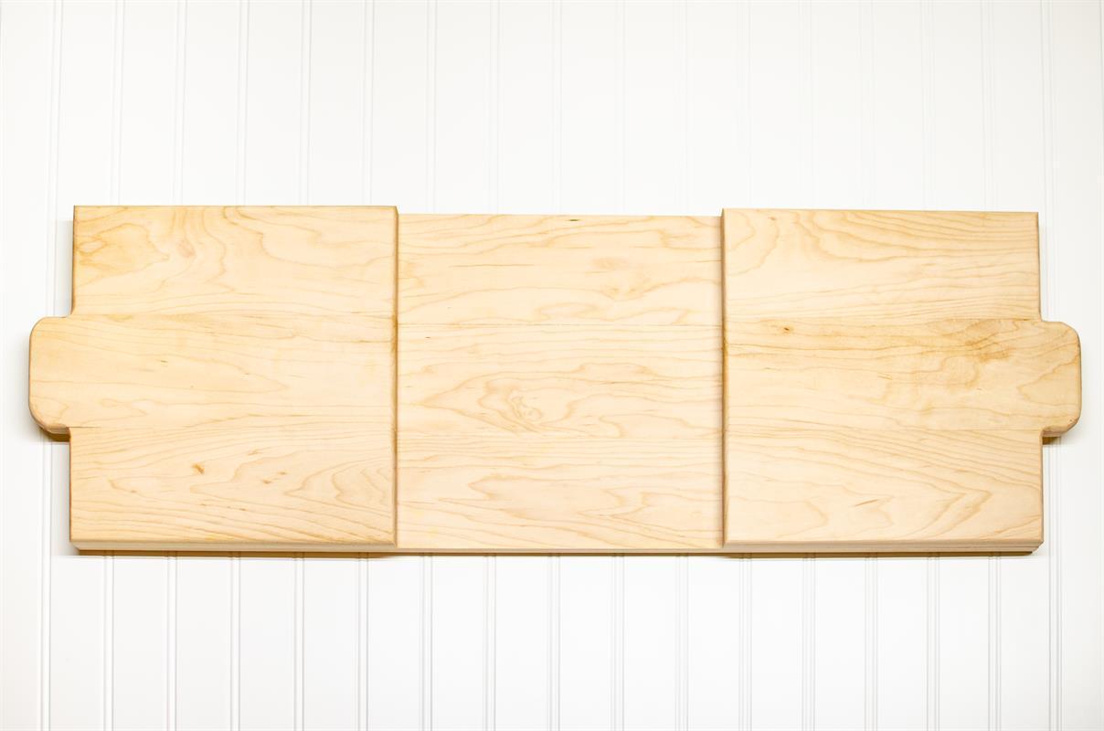 charcuterie-board-0255