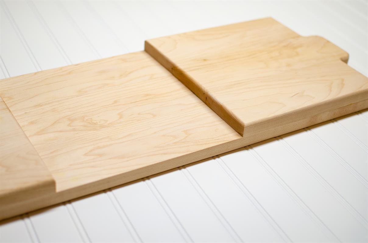 charcuterie-board-0257