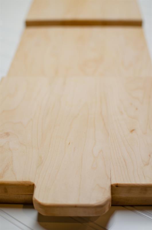 charcuterie-board-0264