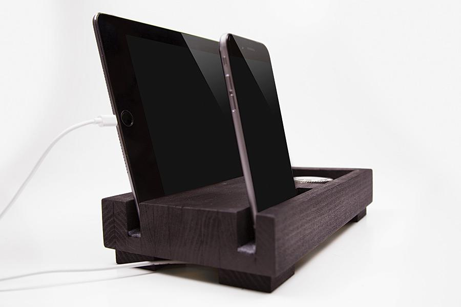 charging-center-pic-2