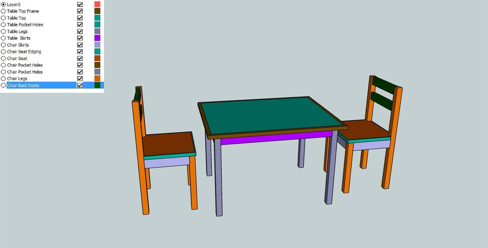 childs-table-chair-aug-2015-colored-layers-2-with-chart