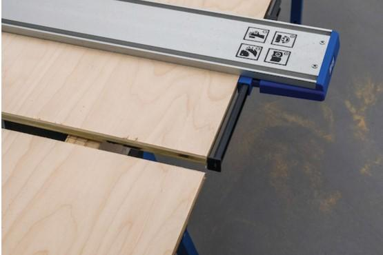 How to choose the right plywood