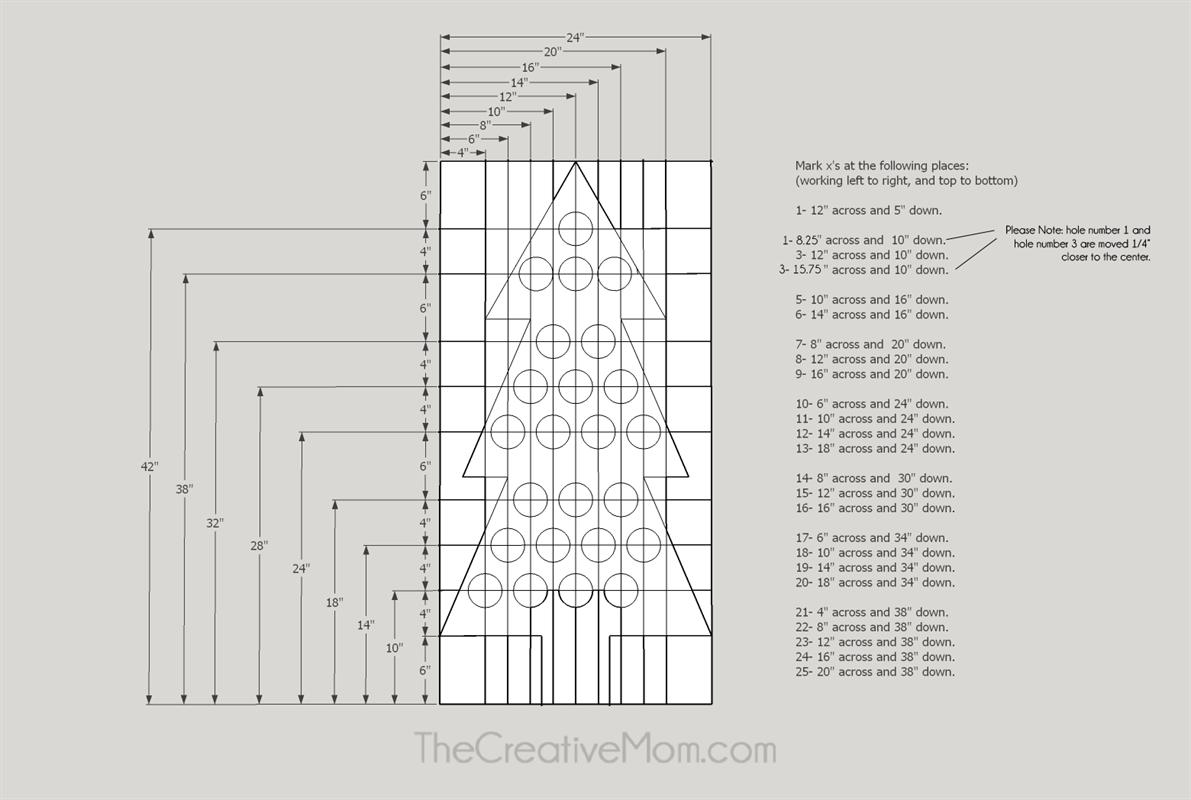 christmas-tree-cut-diagram