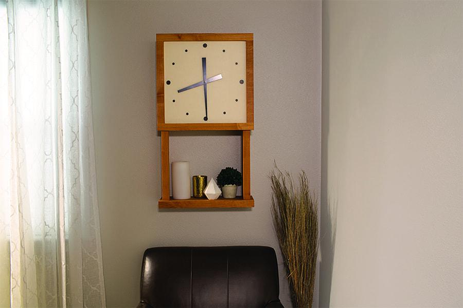 classic-wall-clock-1