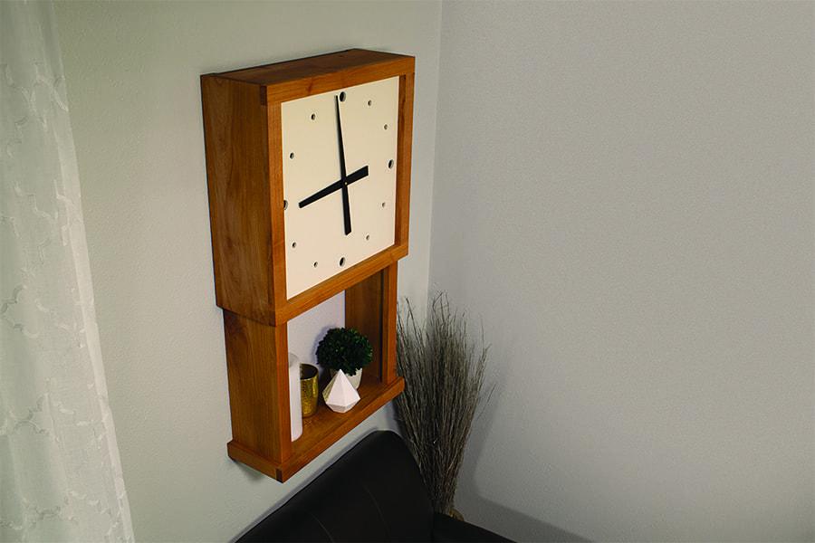 classic-wall-clock-3