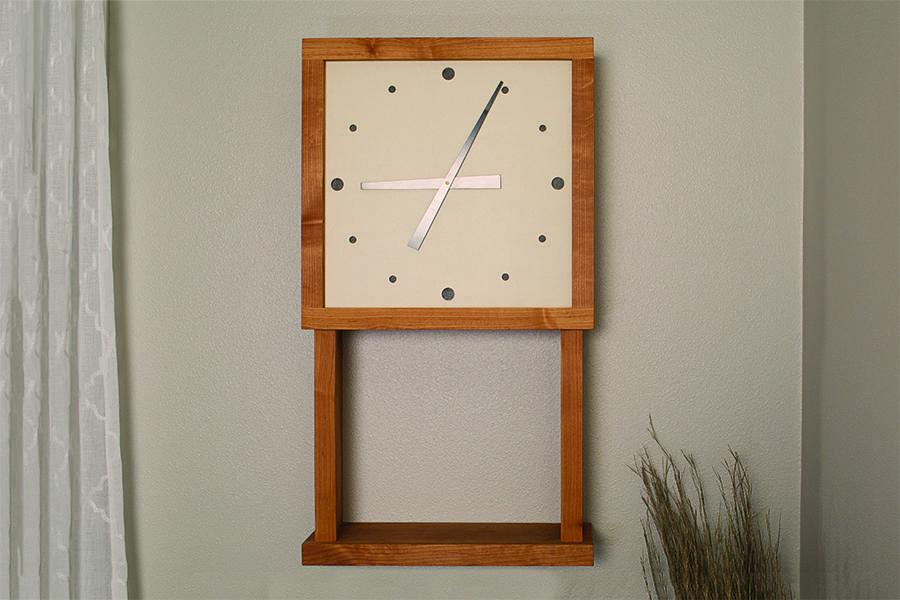 classic-wall-clock-4