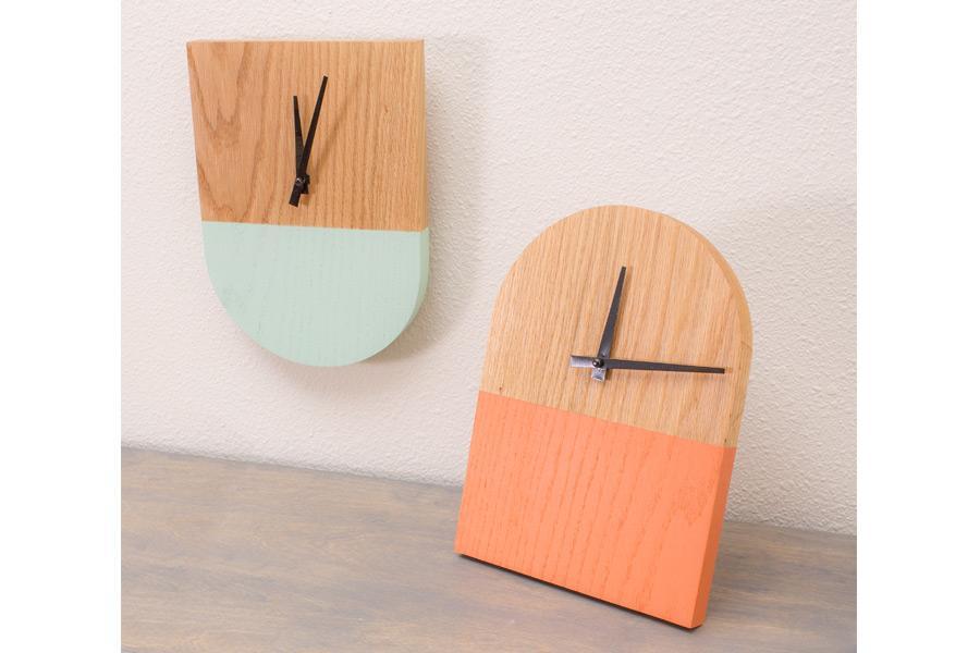 clock-pic-2