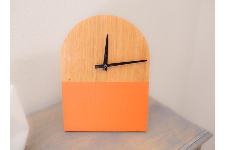 clock-pic-3