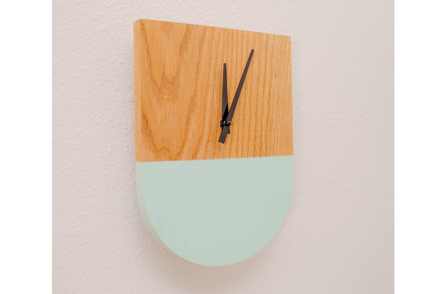 clock-pic-4