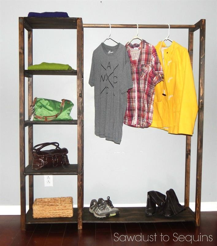 closet-system-build-something