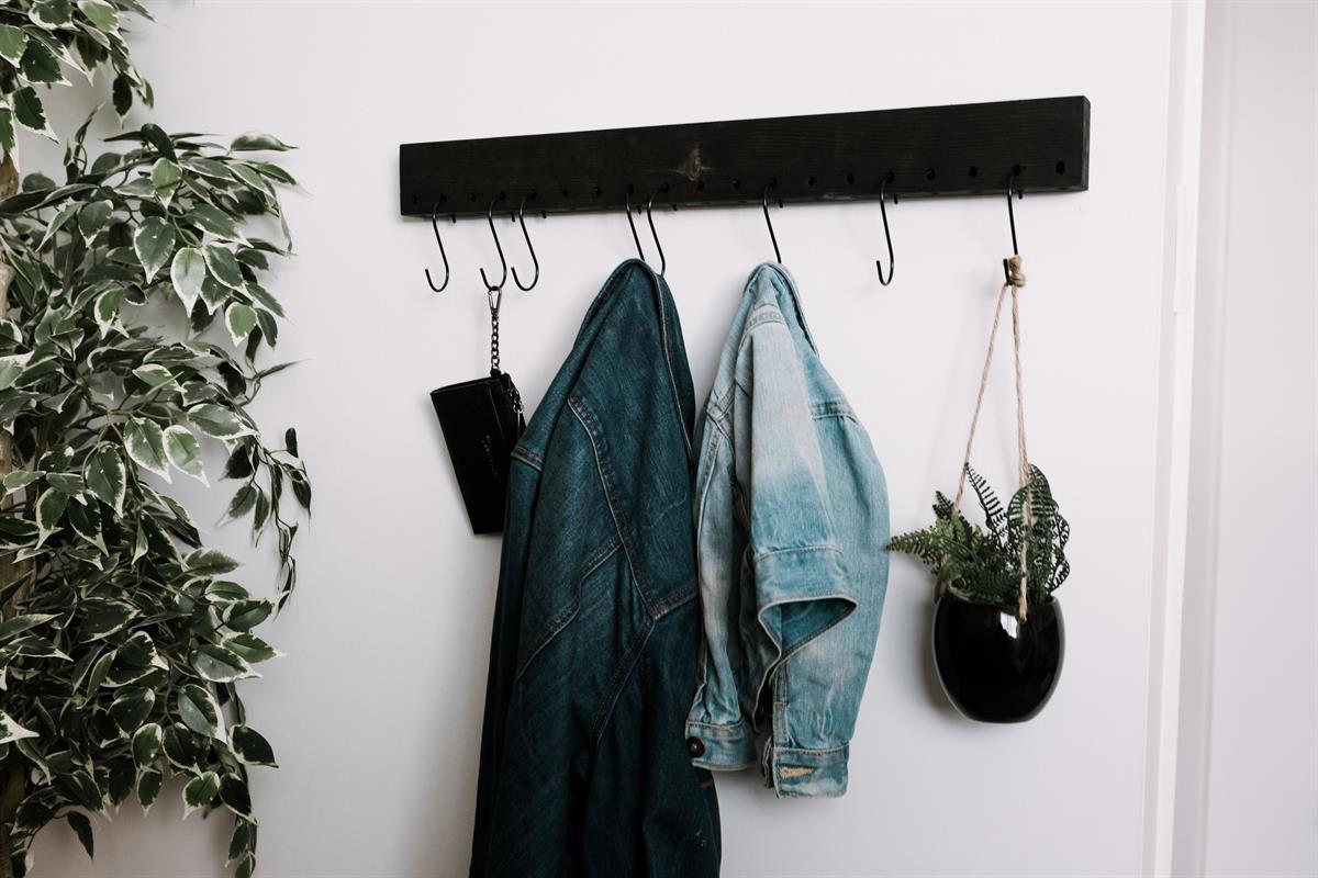 coat-rack-high-res-1