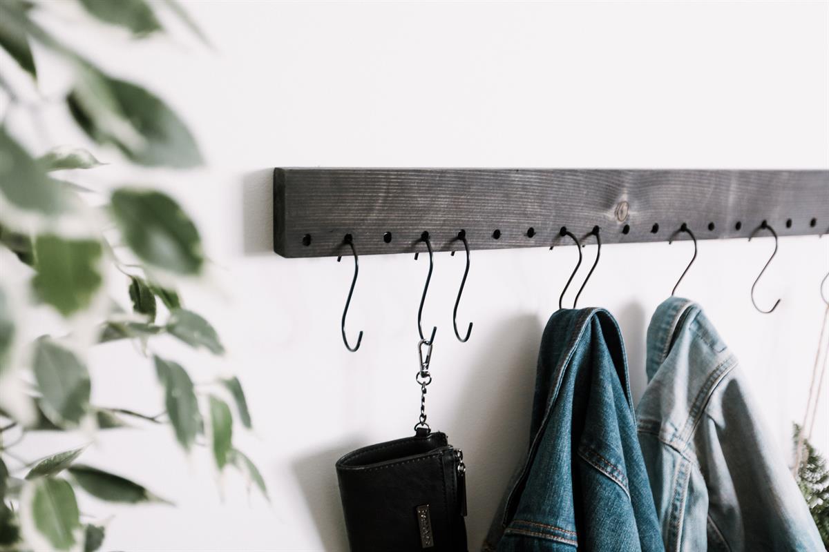 coat-rack-high-res-6