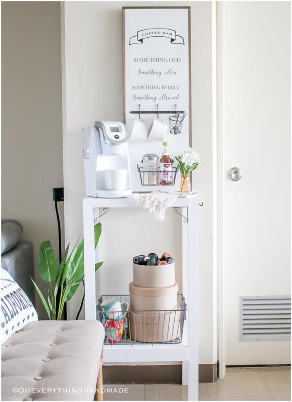 coffee-bar-plans-via-oheverythinghandmade