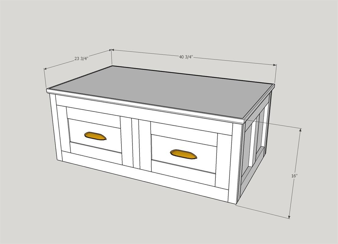 coffee-table-full-dimensions