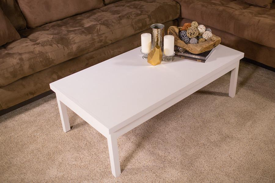 coffee-table-pic-1