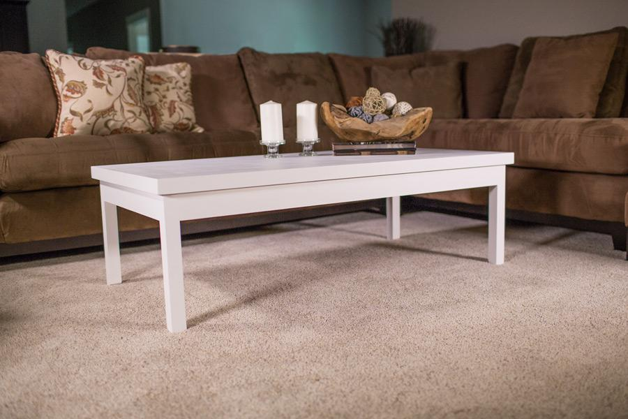 coffee-table-pic-2
