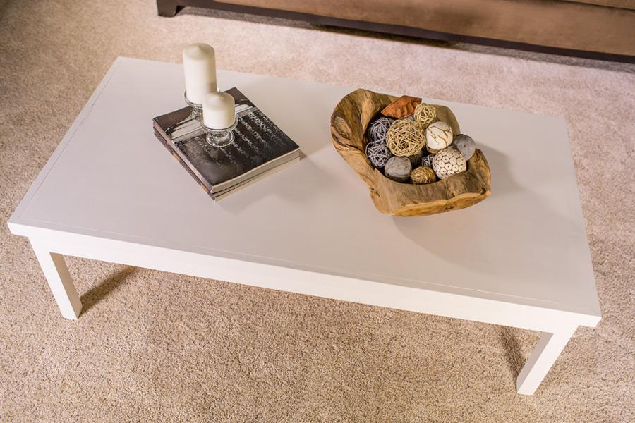 coffee-table-pic-3