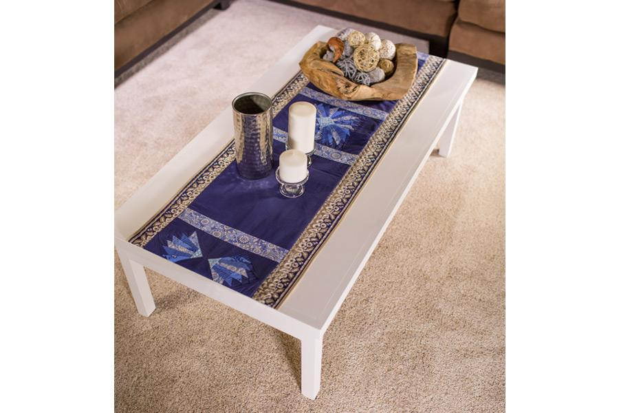 coffee-table-pic-4