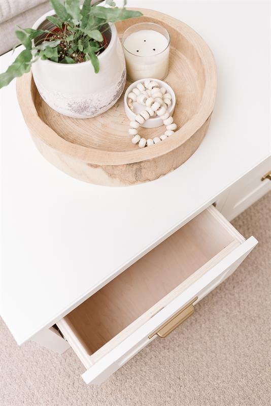 coffee-table-with-storage-2486