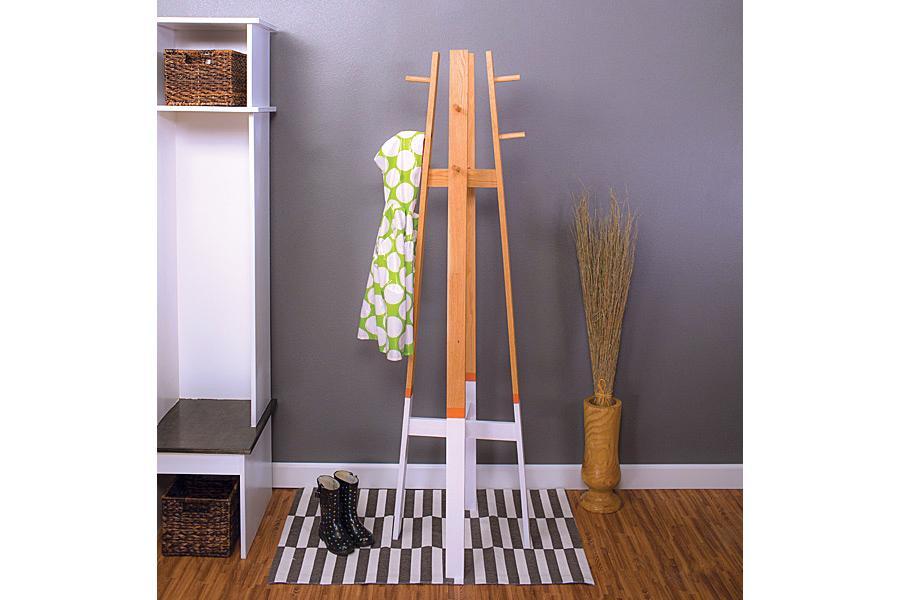 compact-coat-rack-pic-3